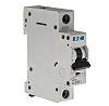 Eaton xEffect 10A MCB Mini Circuit Breaker, 1P Curve C, Breaking Capacity 10 kA