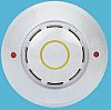 Sphere Marketing Services Smoke Detector ABS, 14 →