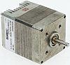 Crouzet Brushless DC Motor, 35 W, 24 V