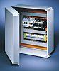 nVent – Schroff A48, Glass Reinforced Plastic Wall Box, IP66, 219mm x 370 mm x 319 mm