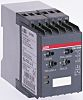 ABB Phase Monitoring Relay With DPDT Contacts