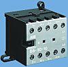 ABB 3 Pole Contactor - 9 A, 24