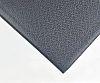 COBA Orthomat Roll PVC Foam Anti-Fatigue Mat x 900mm, 18.3m x 9mm