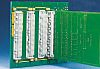 ERNI 083 Series DIN 41612 Coding Strip for