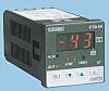 Crouzet PID Temperature Controller, 48 x 48 (1/16