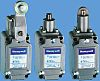 Honeywell, Snap Action Limit Switch -, Plunger, 480V,