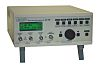 ELC GF266 Function Generator 12MHz RS232