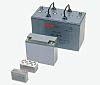 NGA5120016HS0BA Rechargeable Lead Acid Battery -