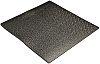 COBA Orthomat Individual PVC Foam Anti-Fatigue Mat x 900mm, 1.5m x 9mm