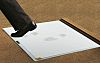 COBA Clean Step Anti-Slip, Entrance Mat, Adhesive Peel