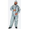 Tychem Grey Disposable Coverall