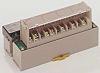 Omron SRT2 PLC I/O Module - 16 Inputs,