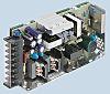 TDK-Lambda, 100W Embedded Switch Mode Power Supply SMPS,
