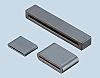 TDK Flat Cable Ferrite Core, Fixed Type, Inner