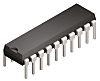 Texas Instruments MSP430G2202IN20, 16bit MSP430 Microcontroller,