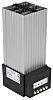 Enclosure Heater, 400W, 230 V ac, 223.5mm x