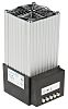 Enclosure Heater, 250W, 230 V ac, 183.5mm x