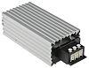 Enclosure Heater, 100W, 110 → 250 V ac,
