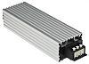 Enclosure Heater, 150W, 110 → 250 V ac,