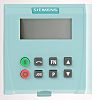 Siemens Basic Operator Panel for use with G110,