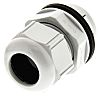 Lapp Skintop Click M25 Cable Gland, Polyamide, IP68
