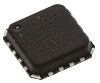 AD8364ACPZ-R2 Analog Devices, Log Amplifier, 5 V, 16-Pin