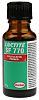 Loctite Loctite 770 Liquid Bottle Adhesive Primer for use with Cyanoacrylate Adhesive, 10 g