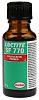 Loctite Loctite 770 Liquid Bottle Adhesive Primer for