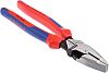 Knipex 240 mm Vanadium Steel Pliers