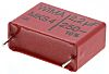 WIMA 2.2μF Polyester Capacitor PET 160 V ac,