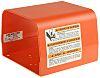 Ochranný kryt pro nožní spínač, Ochrana, pro použití s: Nožní spínač