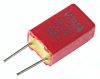 WIMA 220nF Polyester Capacitor PET 40 V ac,