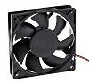 Sunon PMD Series Axial Fan, 120 x 120