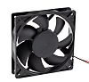 Sunon PMD Series Axial Fan, 120 x 120