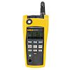 Fluke 975V Data Logging Air Quality Monitor, Battery-powered