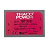TRACOPOWER, 30W Embedded Switch Mode Power Supply SMPS, 12V dc, Encapsulated, Medical Approved