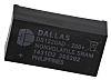 NON-VOLATILE RAM,DS1220AD-200 2KX8BIT