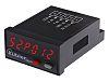 Kubler CODIX 52U, 6 Digit, LED, Digital Counter,