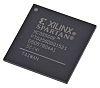 Xilinx FPGA XC3S500E-4FTG256I, Spartan-3E 10476 Cells, 500000