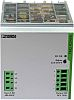 Phoenix Contact TRIO-PS/3AC/24DC/20 Switch Mode PSU 400V ac