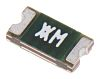 Littelfuse 0.5A Surface Mount Resettable Fuse, 13.2V dc