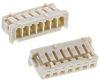 DF13-7S-1.25C - Hirose Male Connector Housing - DF13,