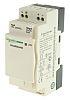 Fuente de alimentación de montaje en carril DIN Schneider Electric, , 1 salida 24V dc 600mA 15W