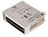 Schneider Electric M340 PLC I/O Module - 16