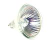 Osram 50 W Halogen Reflector Lamp, GU5.3, 12