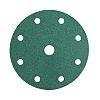3M Aluminium Oxide Grinding Disc, 150mm, Coarse Grade,