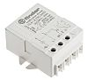 Staircase Trailing Edge Dimmer 1 Channel