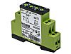 Tele Multi Function Timer Relay, 50 ms →