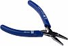 RS PRO 120 mm Steel Pliers