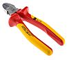RS PRO 160 mm Diagonal Cutters